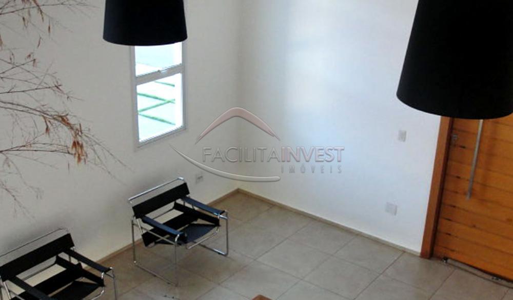 Comprar Casa Condomínio / Casa Condomínio em Ribeirão Preto apenas R$ 2.500.000,00 - Foto 2