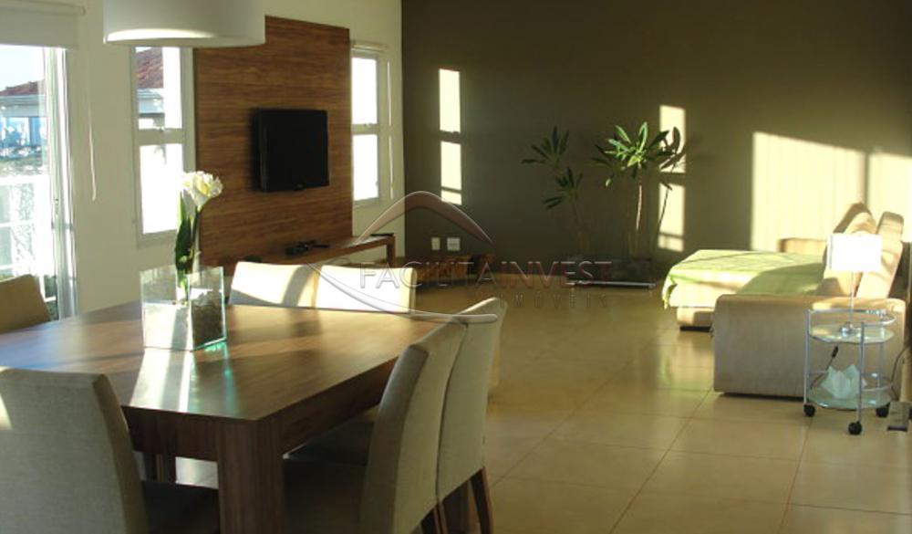 Comprar Casa Condomínio / Casa Condomínio em Ribeirão Preto apenas R$ 2.500.000,00 - Foto 3