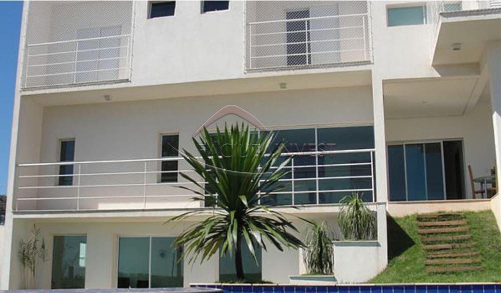 Comprar Casa Condomínio / Casa Condomínio em Ribeirão Preto apenas R$ 2.500.000,00 - Foto 17