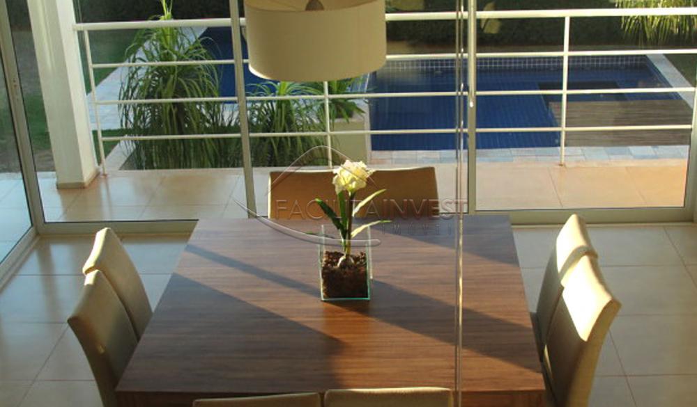 Comprar Casa Condomínio / Casa Condomínio em Ribeirão Preto apenas R$ 2.500.000,00 - Foto 4