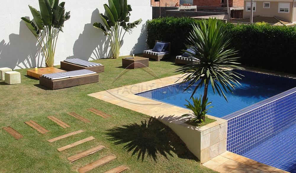 Comprar Casa Condomínio / Casa Condomínio em Ribeirão Preto apenas R$ 2.500.000,00 - Foto 15