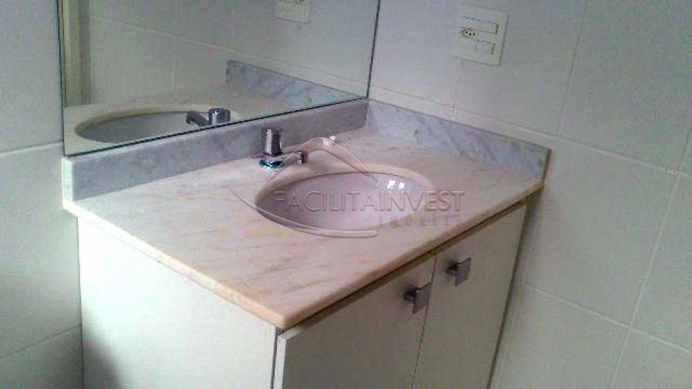 Alugar Casa Condomínio / Casa Condomínio em Ribeirão Preto apenas R$ 1.950,00 - Foto 6
