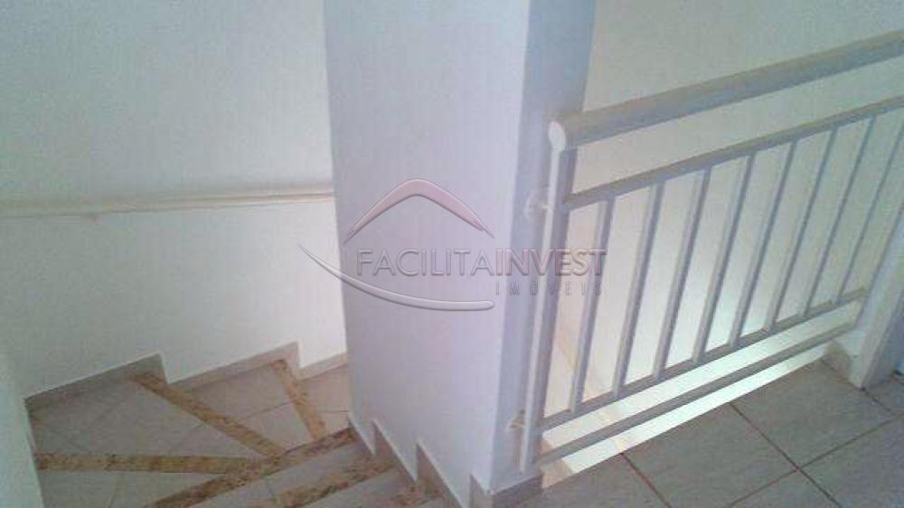 Alugar Casa Condomínio / Casa Condomínio em Ribeirão Preto apenas R$ 1.950,00 - Foto 5