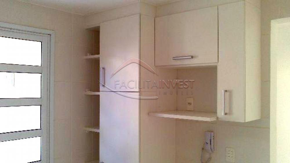 Alugar Casa Condomínio / Casa Condomínio em Ribeirão Preto apenas R$ 1.950,00 - Foto 2