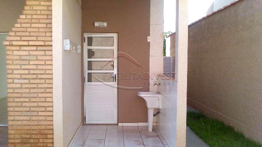 Alugar Casa Condomínio / Casa Condomínio em Ribeirão Preto apenas R$ 1.950,00 - Foto 11
