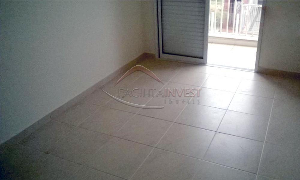Alugar Apartamentos / Apart. Padrão em Ribeirão Preto apenas R$ 1.100,00 - Foto 4