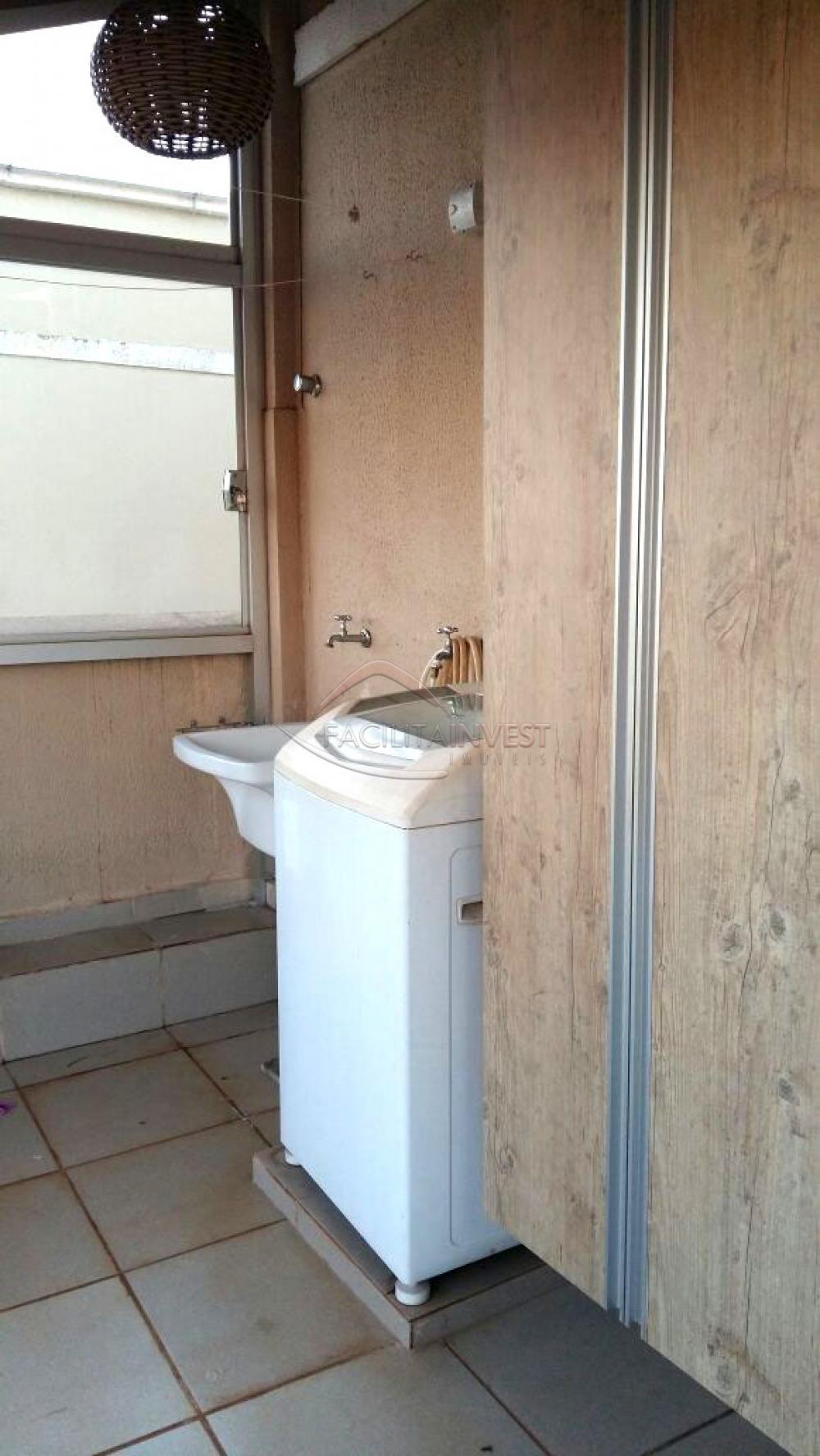 Comprar Apartamentos / Apart. Padrão em Ribeirão Preto apenas R$ 240.000,00 - Foto 16