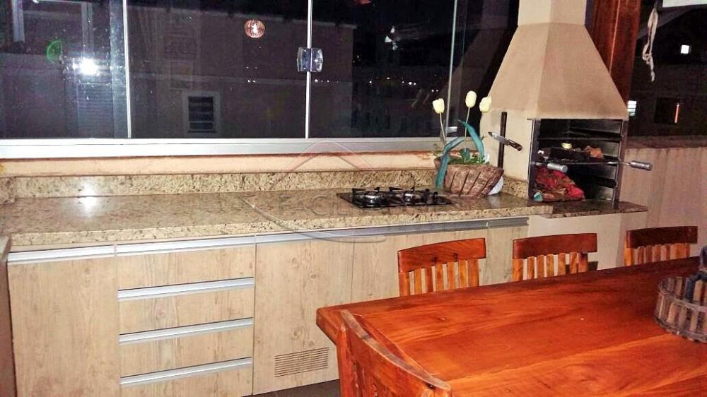 Comprar Apartamentos / Apart. Padrão em Ribeirão Preto apenas R$ 240.000,00 - Foto 15