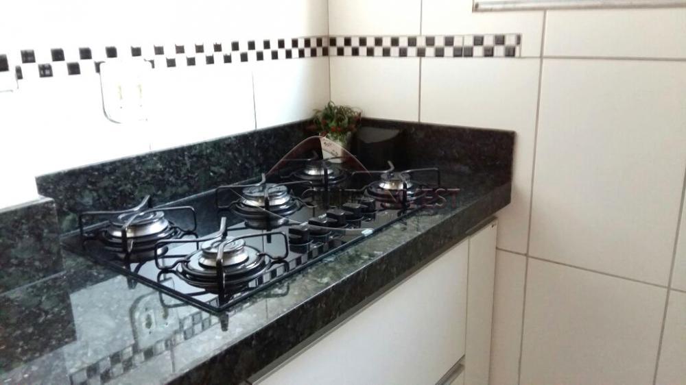 Comprar Apartamentos / Apart. Padrão em Ribeirão Preto apenas R$ 240.000,00 - Foto 5