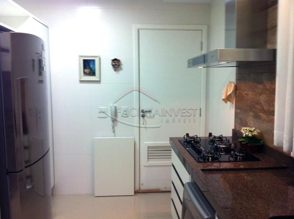 Comprar Apartamentos / Apart. Padrão em Ribeirão Preto apenas R$ 740.000,00 - Foto 16