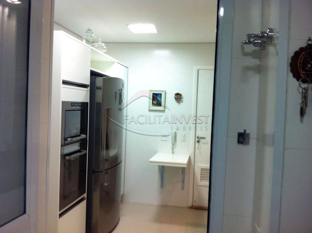 Comprar Apartamentos / Apart. Padrão em Ribeirão Preto apenas R$ 740.000,00 - Foto 19