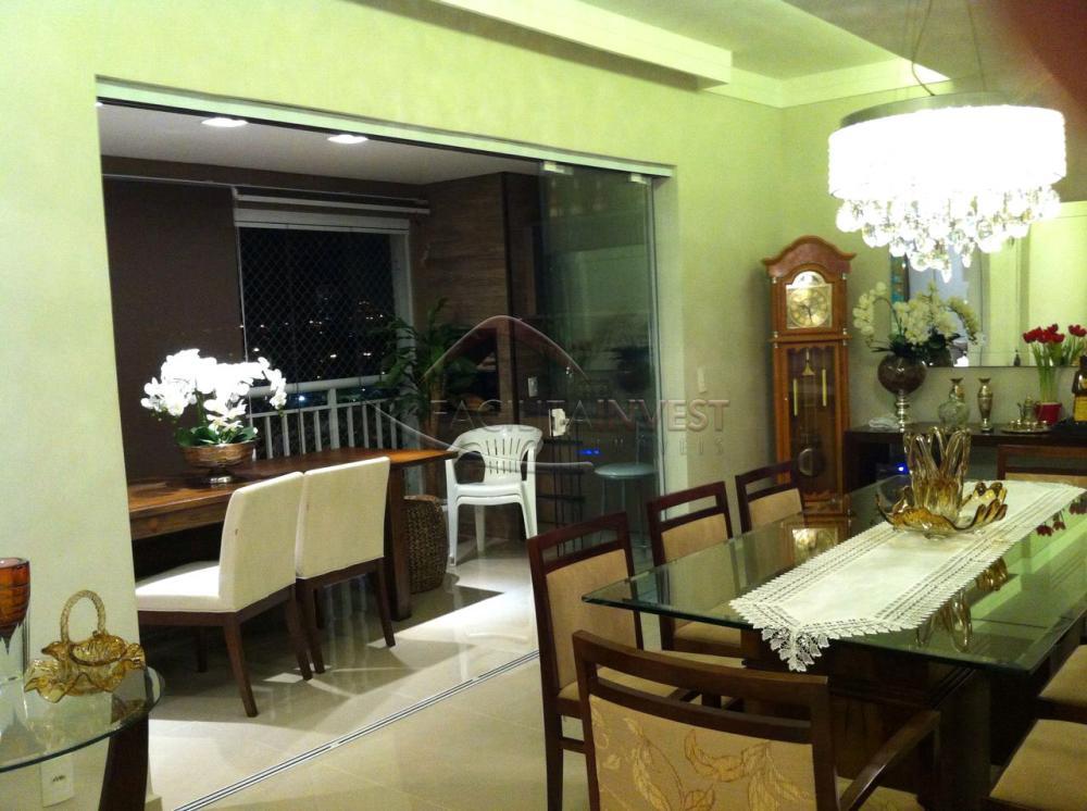 Comprar Apartamentos / Apart. Padrão em Ribeirão Preto apenas R$ 740.000,00 - Foto 4