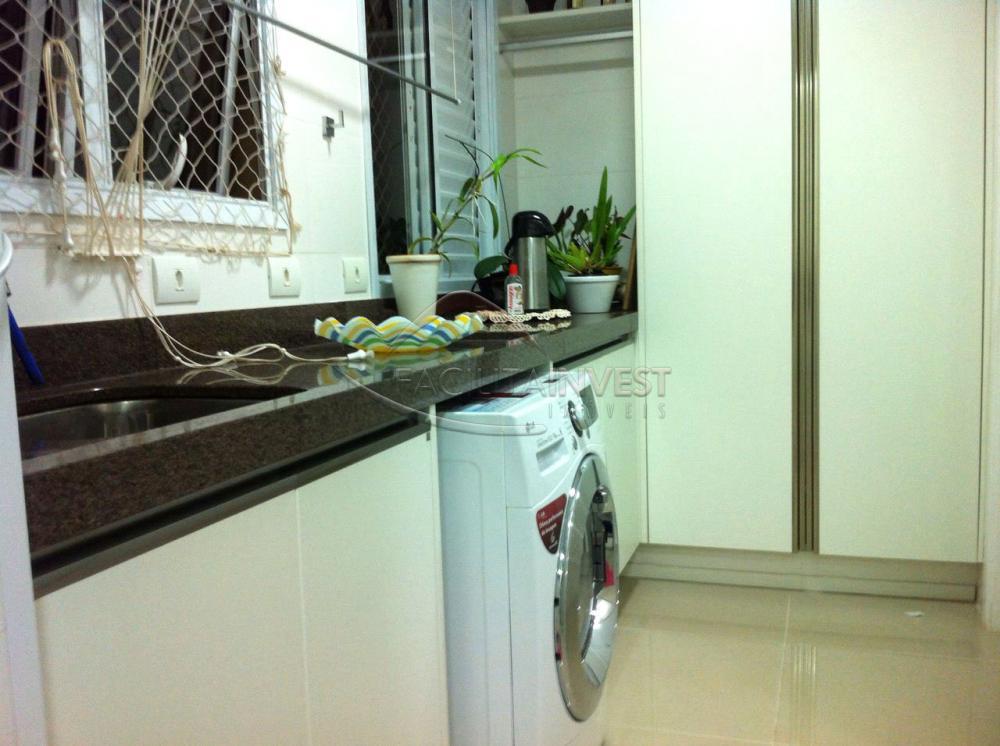 Comprar Apartamentos / Apart. Padrão em Ribeirão Preto apenas R$ 740.000,00 - Foto 20