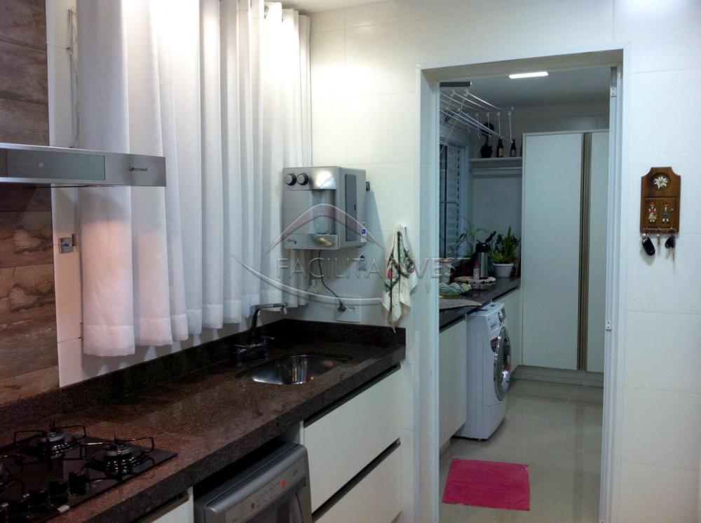 Comprar Apartamentos / Apart. Padrão em Ribeirão Preto apenas R$ 740.000,00 - Foto 18