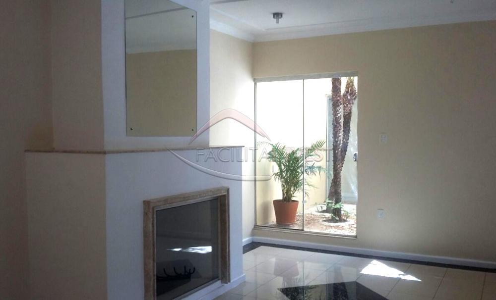 Alugar Casa Condomínio / Casa Condomínio em Ribeirão Preto apenas R$ 4.650,00 - Foto 3