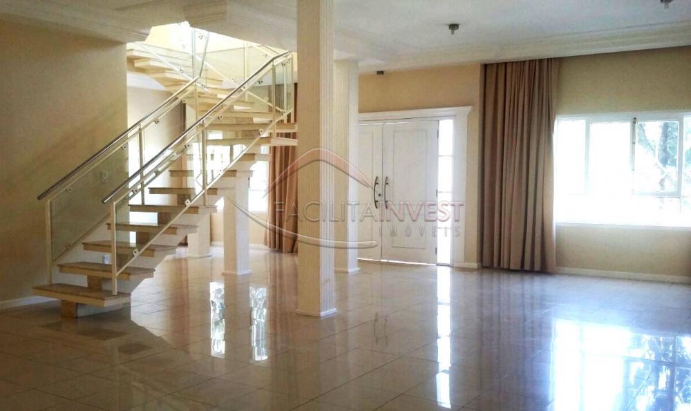 Alugar Casa Condomínio / Casa Condomínio em Ribeirão Preto apenas R$ 4.650,00 - Foto 4