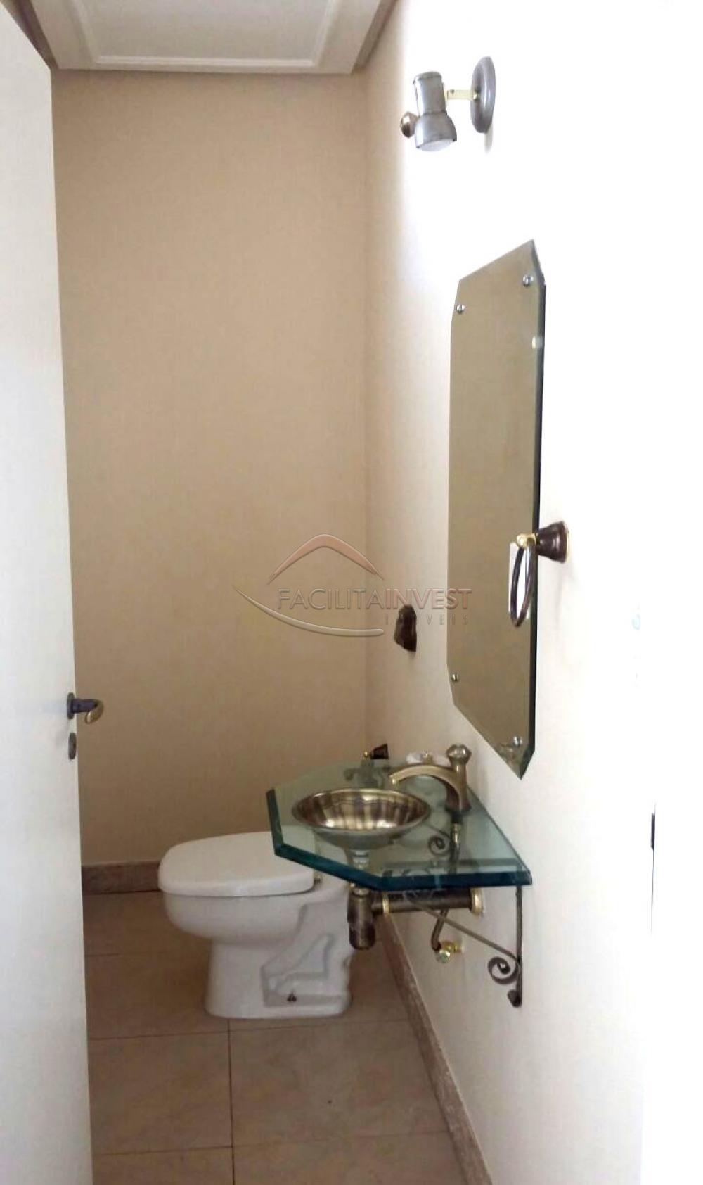 Alugar Casa Condomínio / Casa Condomínio em Ribeirão Preto apenas R$ 4.650,00 - Foto 7