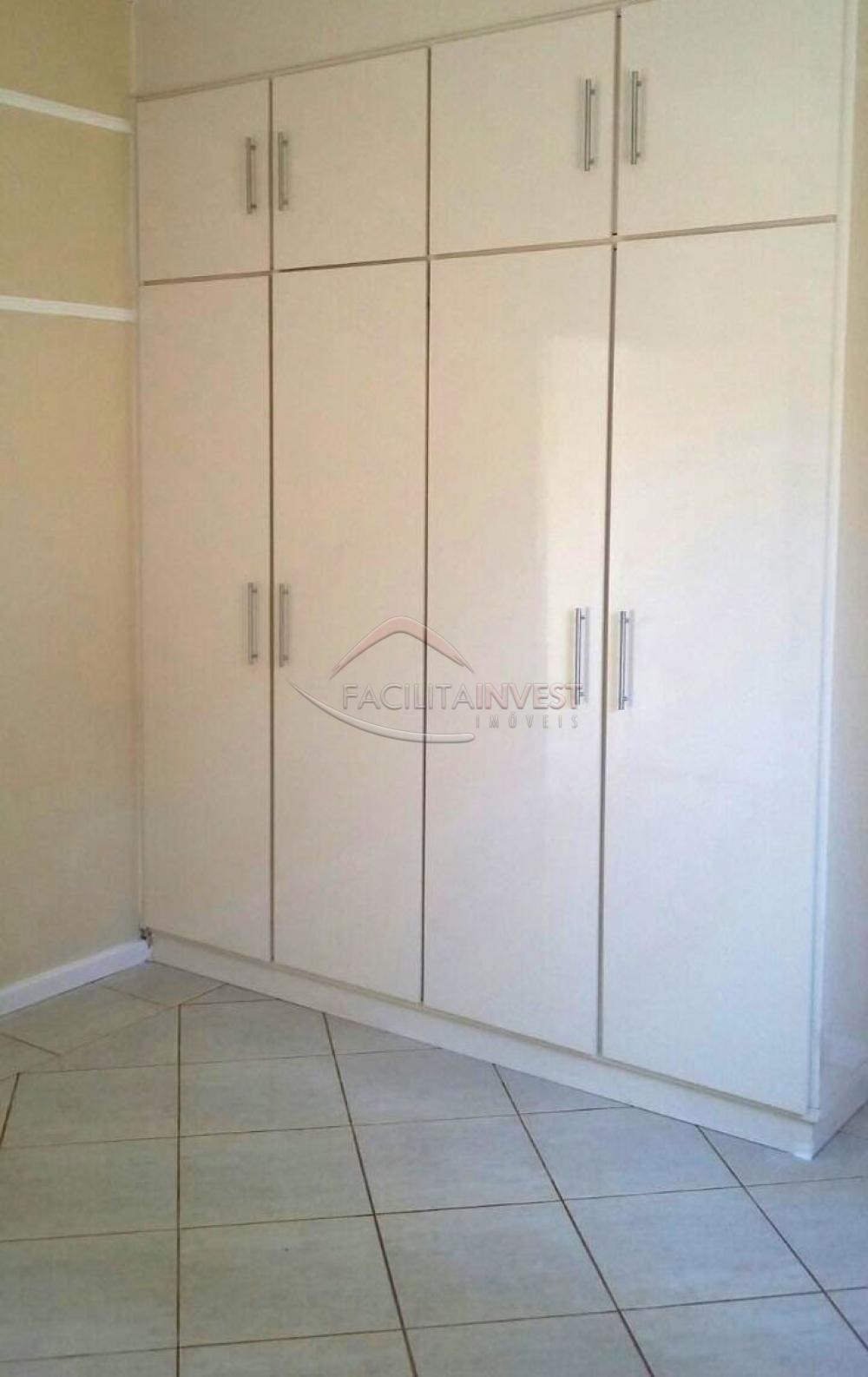 Alugar Casa Condomínio / Casa Condomínio em Ribeirão Preto apenas R$ 4.650,00 - Foto 11