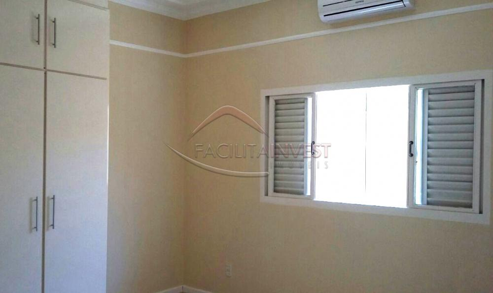 Alugar Casa Condomínio / Casa Condomínio em Ribeirão Preto apenas R$ 4.650,00 - Foto 10