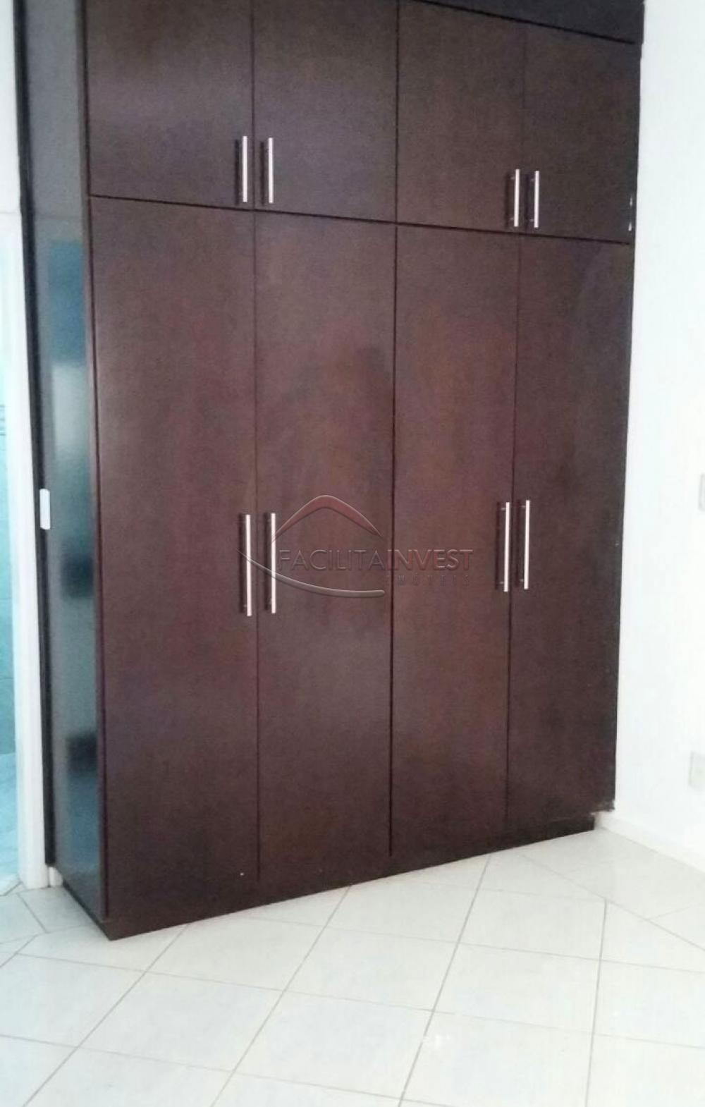 Alugar Casa Condomínio / Casa Condomínio em Ribeirão Preto apenas R$ 4.650,00 - Foto 13