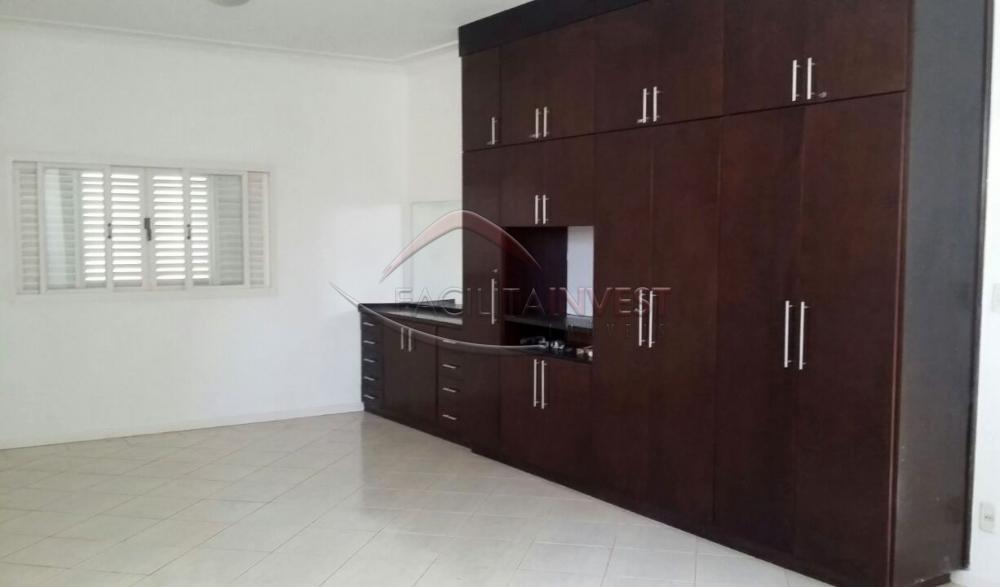 Alugar Casa Condomínio / Casa Condomínio em Ribeirão Preto apenas R$ 4.650,00 - Foto 14