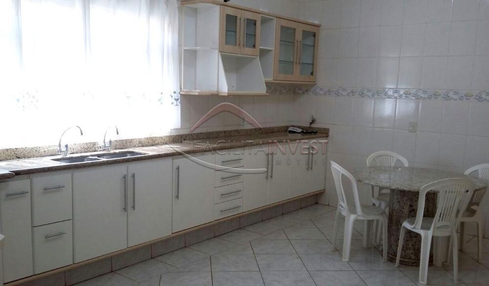 Alugar Casa Condomínio / Casa Condomínio em Ribeirão Preto apenas R$ 4.650,00 - Foto 15