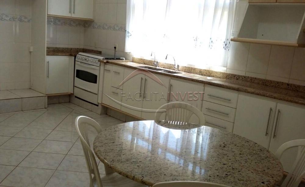 Alugar Casa Condomínio / Casa Condomínio em Ribeirão Preto apenas R$ 4.650,00 - Foto 16