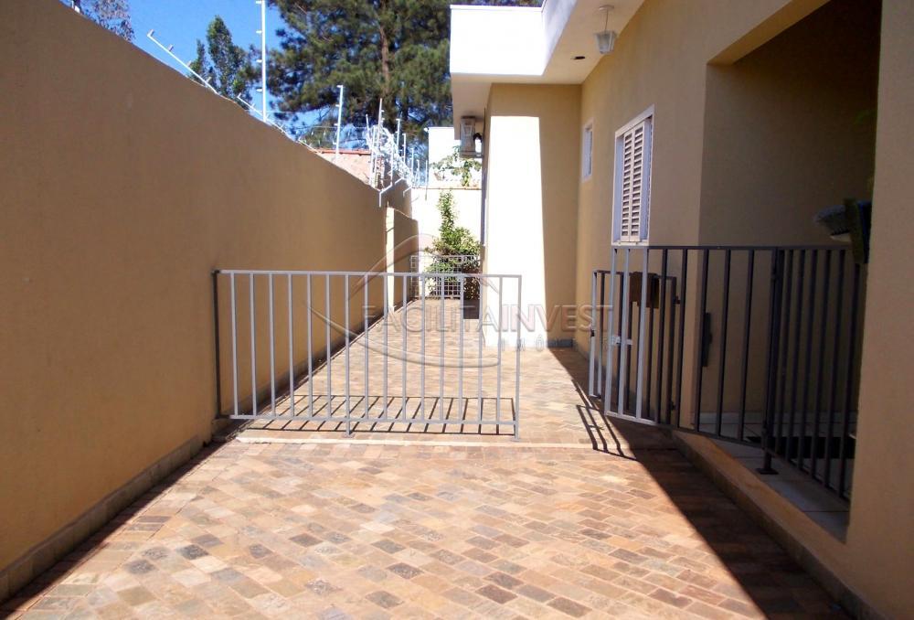 Alugar Casa Condomínio / Casa Condomínio em Ribeirão Preto apenas R$ 4.650,00 - Foto 18