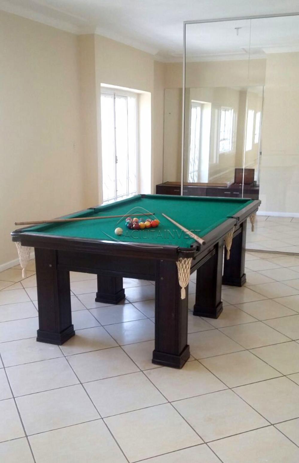 Alugar Casa Condomínio / Casa Condomínio em Ribeirão Preto apenas R$ 4.650,00 - Foto 20