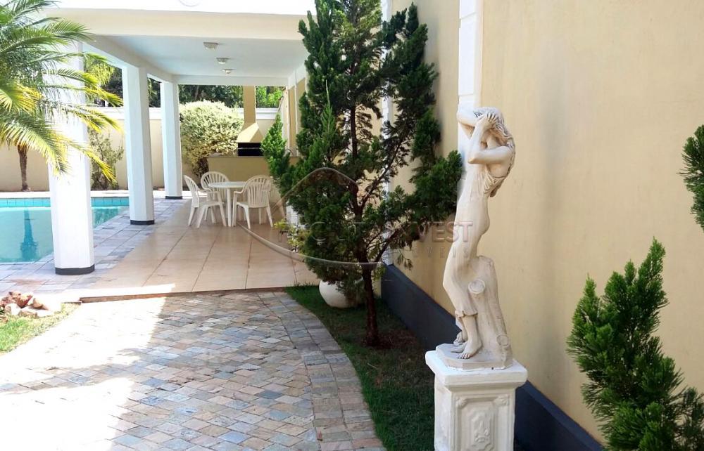 Alugar Casa Condomínio / Casa Condomínio em Ribeirão Preto apenas R$ 4.650,00 - Foto 21