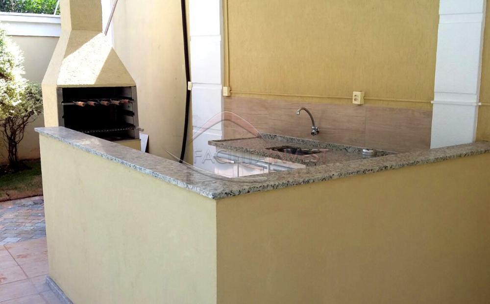 Alugar Casa Condomínio / Casa Condomínio em Ribeirão Preto apenas R$ 4.650,00 - Foto 22