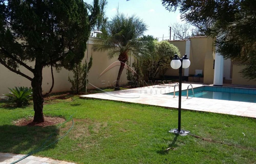 Alugar Casa Condomínio / Casa Condomínio em Ribeirão Preto apenas R$ 4.650,00 - Foto 23