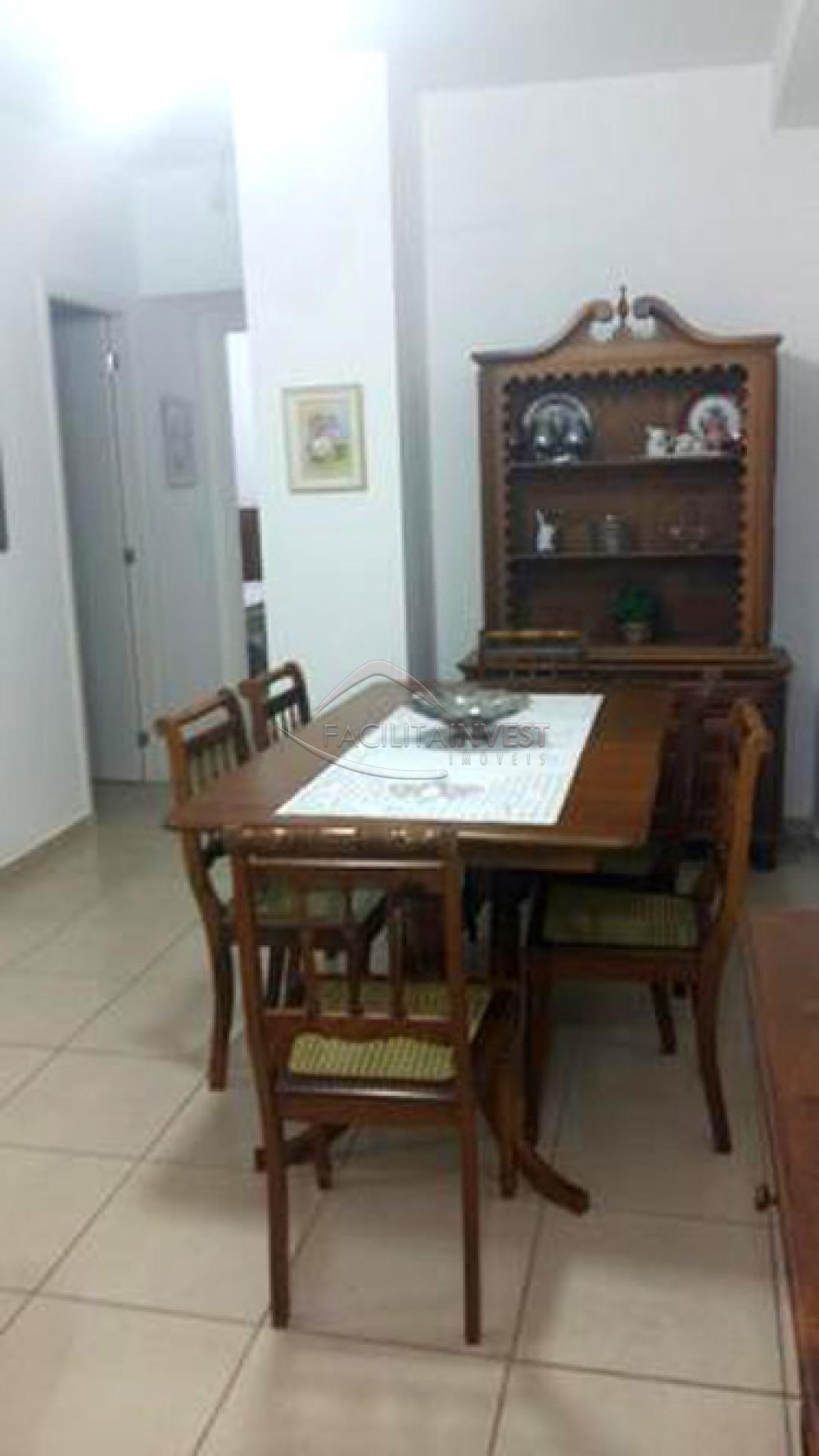 Alugar Apartamentos / Apartamento Mobiliado em Ribeirão Preto apenas R$ 1.500,00 - Foto 1