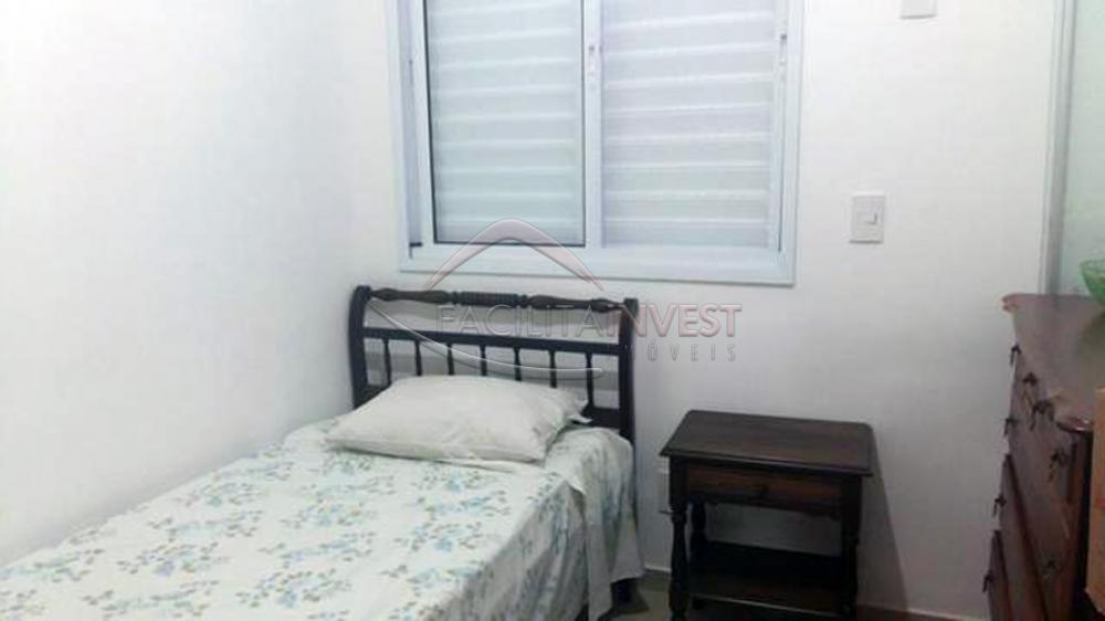 Alugar Apartamentos / Apartamento Mobiliado em Ribeirão Preto apenas R$ 1.500,00 - Foto 4