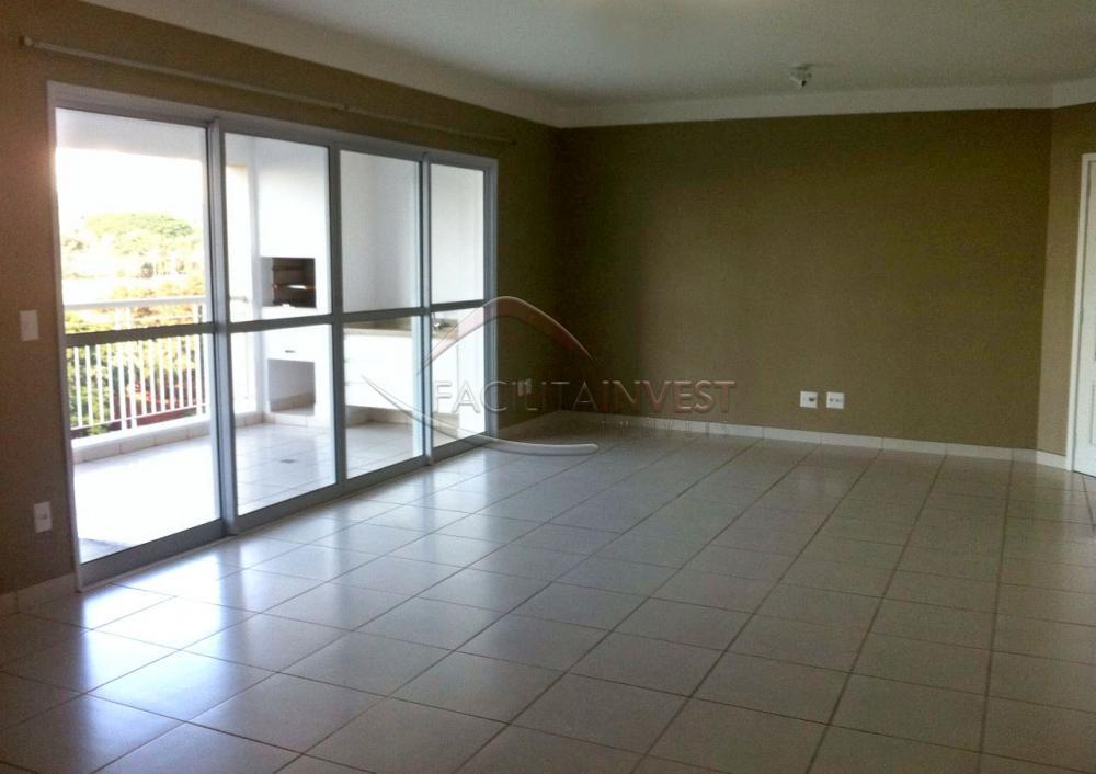 Comprar Apartamentos / Apart. Padrão em Ribeirão Preto apenas R$ 750.000,00 - Foto 1