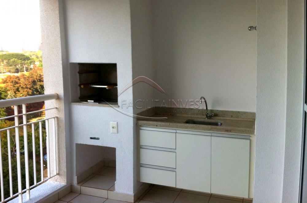 Comprar Apartamentos / Apart. Padrão em Ribeirão Preto apenas R$ 750.000,00 - Foto 2