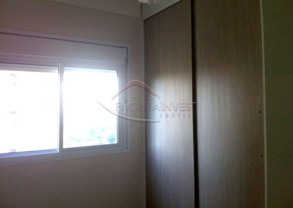 Comprar Apartamentos / Apart. Padrão em Ribeirão Preto apenas R$ 750.000,00 - Foto 6
