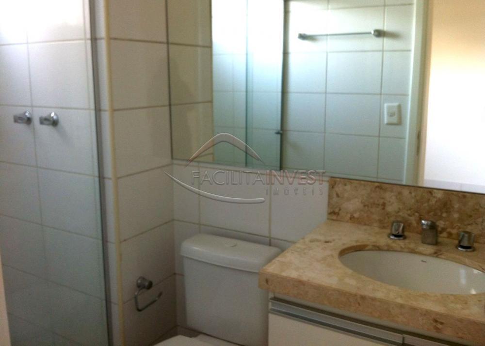 Comprar Apartamentos / Apart. Padrão em Ribeirão Preto apenas R$ 750.000,00 - Foto 7
