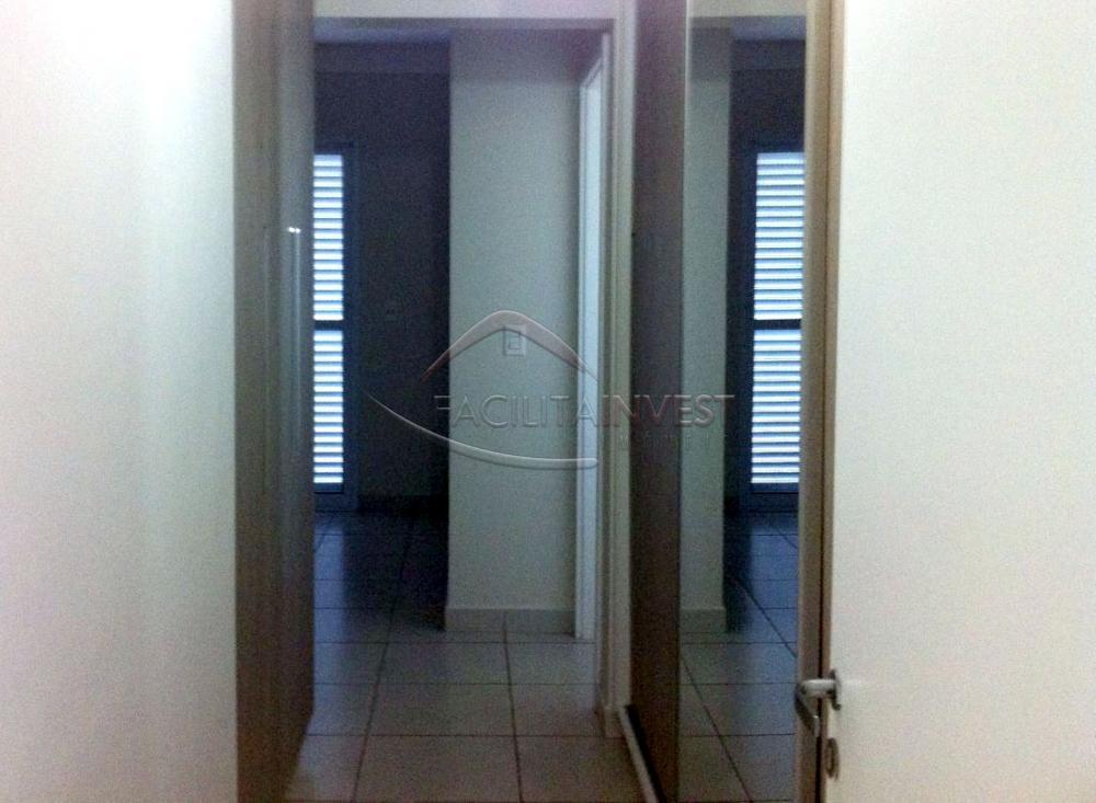 Comprar Apartamentos / Apart. Padrão em Ribeirão Preto apenas R$ 750.000,00 - Foto 8