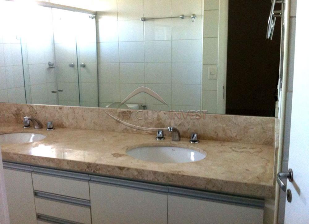 Comprar Apartamentos / Apart. Padrão em Ribeirão Preto apenas R$ 750.000,00 - Foto 10