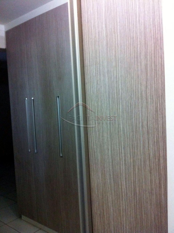 Comprar Apartamentos / Apart. Padrão em Ribeirão Preto apenas R$ 750.000,00 - Foto 9