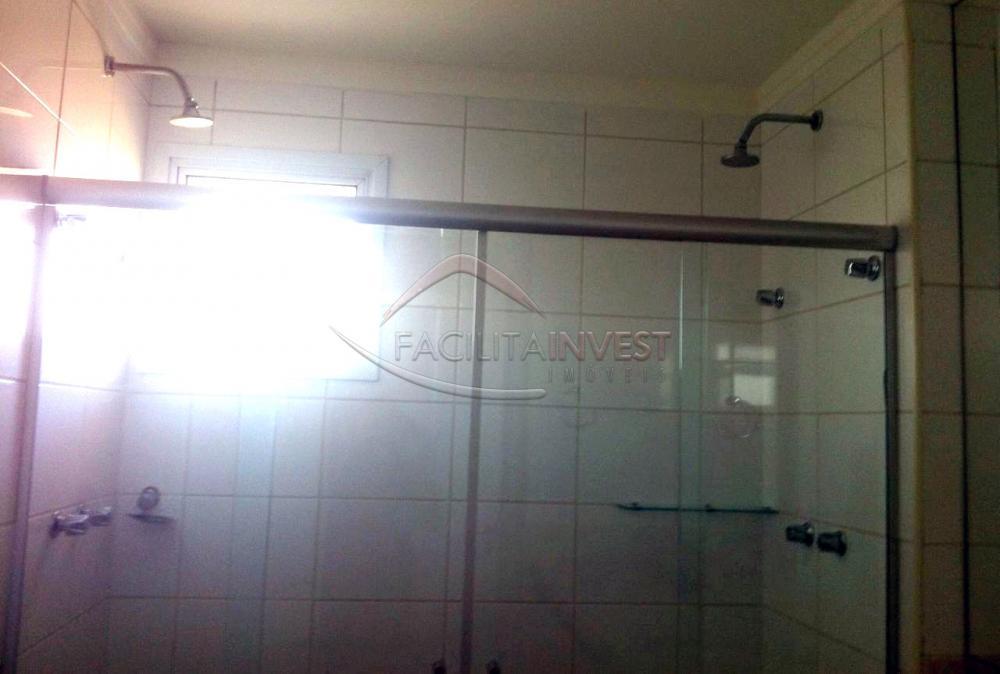 Comprar Apartamentos / Apart. Padrão em Ribeirão Preto apenas R$ 750.000,00 - Foto 11