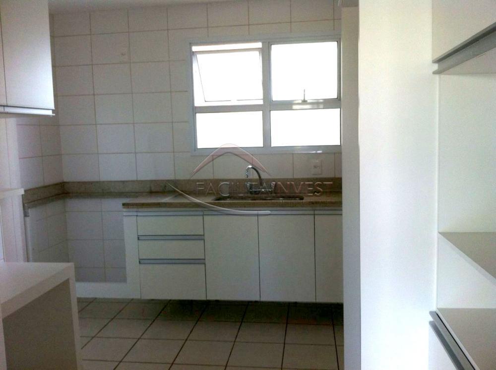 Comprar Apartamentos / Apart. Padrão em Ribeirão Preto apenas R$ 750.000,00 - Foto 12