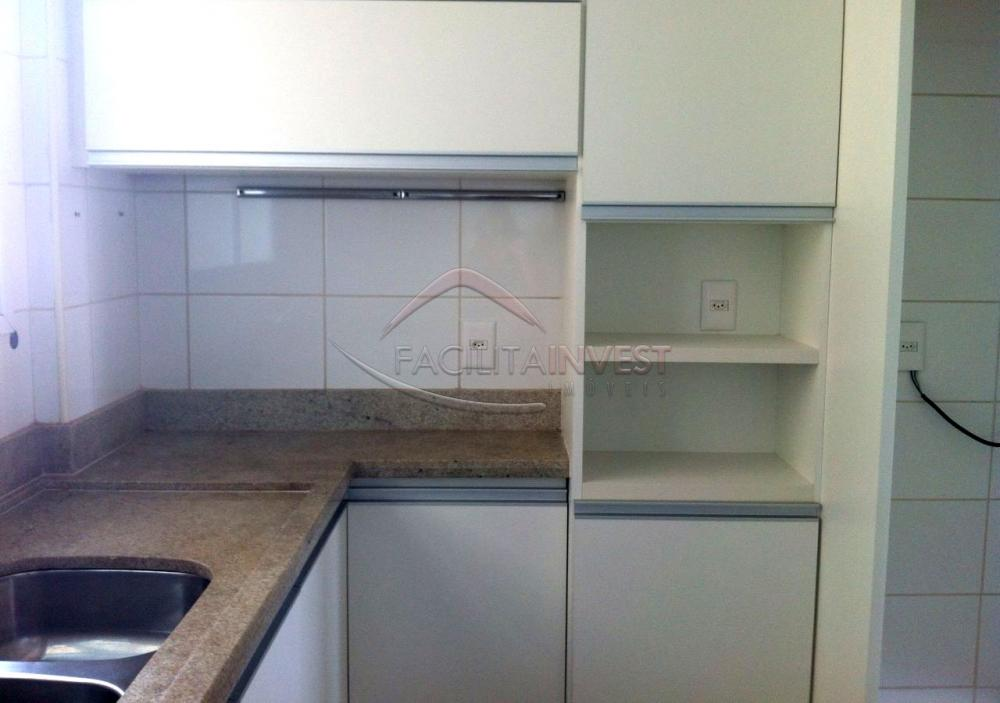 Comprar Apartamentos / Apart. Padrão em Ribeirão Preto apenas R$ 750.000,00 - Foto 13