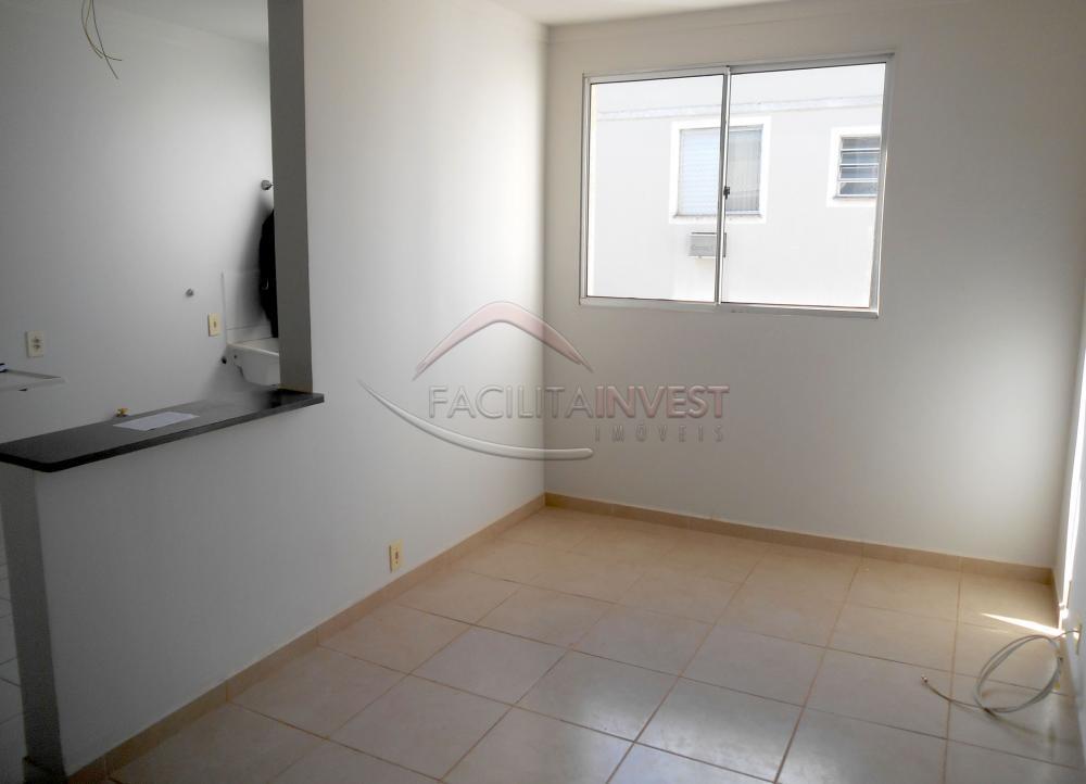 Comprar Apartamentos / Apart. Padrão em Ribeirão Preto apenas R$ 157.000,00 - Foto 1