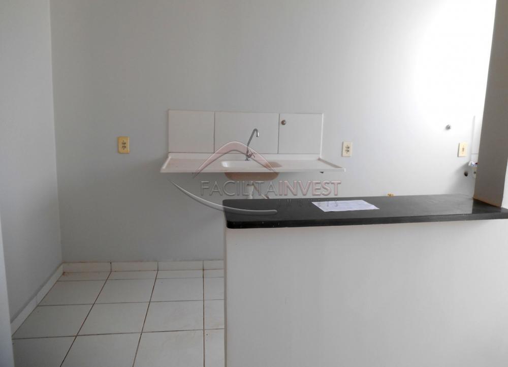 Comprar Apartamentos / Apart. Padrão em Ribeirão Preto apenas R$ 157.000,00 - Foto 2