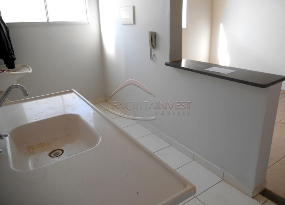 Comprar Apartamentos / Apart. Padrão em Ribeirão Preto apenas R$ 157.000,00 - Foto 3