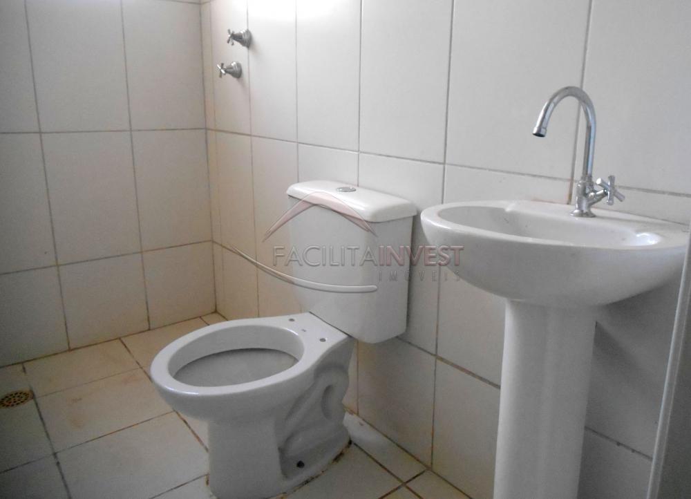 Comprar Apartamentos / Apart. Padrão em Ribeirão Preto apenas R$ 157.000,00 - Foto 4