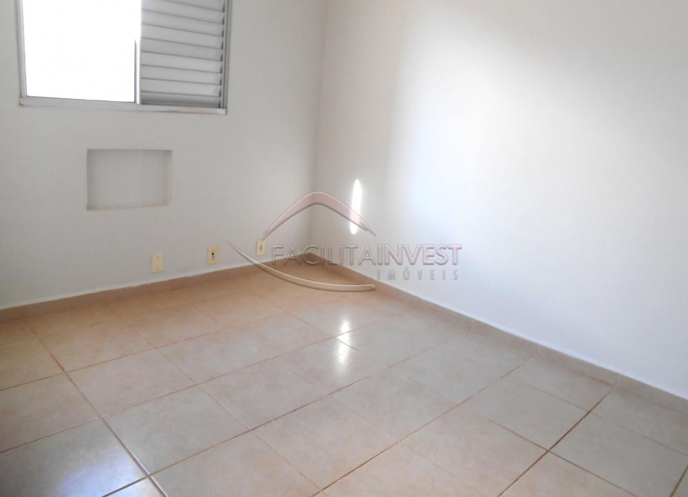 Comprar Apartamentos / Apart. Padrão em Ribeirão Preto apenas R$ 157.000,00 - Foto 6