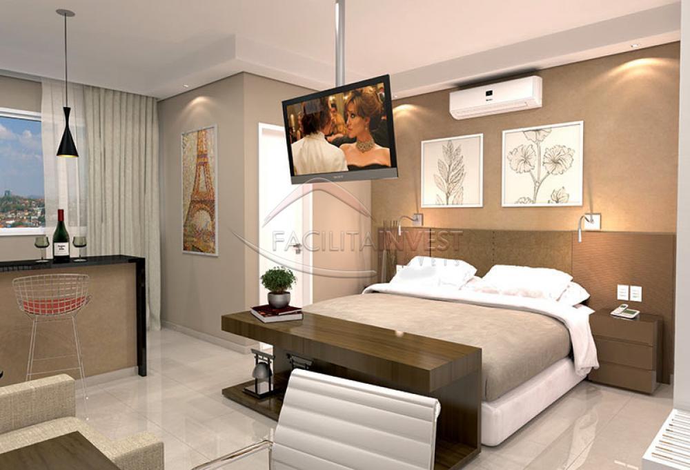 Comprar Apartamentos / Apartamento/ Flat Mobiliado em Ribeirão Preto apenas R$ 290.000,00 - Foto 1